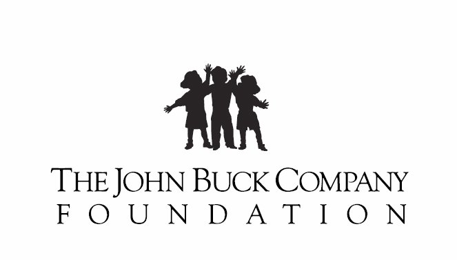 The John Buck Company Foundation