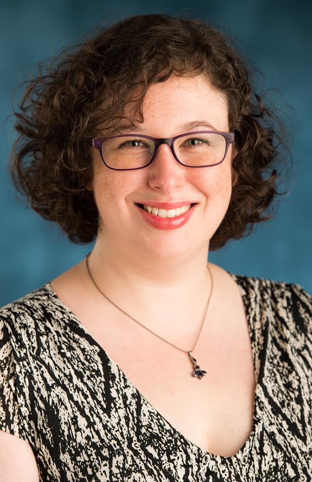 March 30, 2018 Chelle Jones Lane Tech Debate 1999-2002 PhD Candidate & Fulbright Grantee, University of Michigan Sociology & LGBTQ Studies