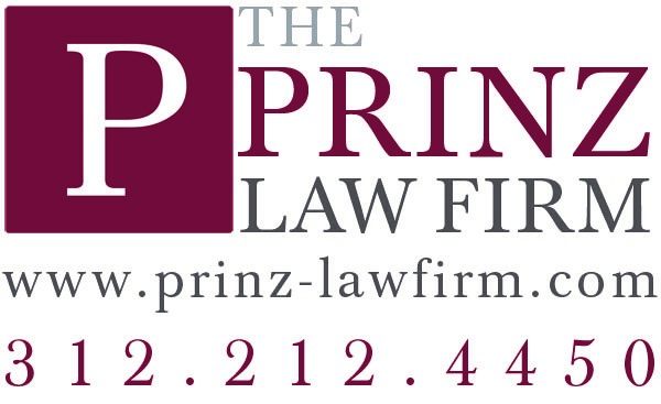 Prinz Law Firm
